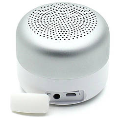 Акустика Bluetooth Hoco BS29