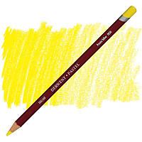 Карандаш пастельный Derwent Pastel желтый P030 (5028252117678)