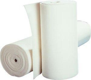 фильтрующий материал для вентиляции