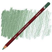 Карандаш пастельный Derwent Pastel зелений оксид P450 (5028252147484)