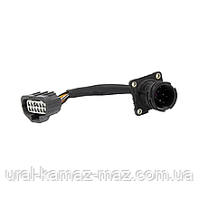 Кабель-адаптер (перехідник) для фар VOLVO FH-FM