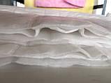 фільтрувальна тканина f5, фото 6