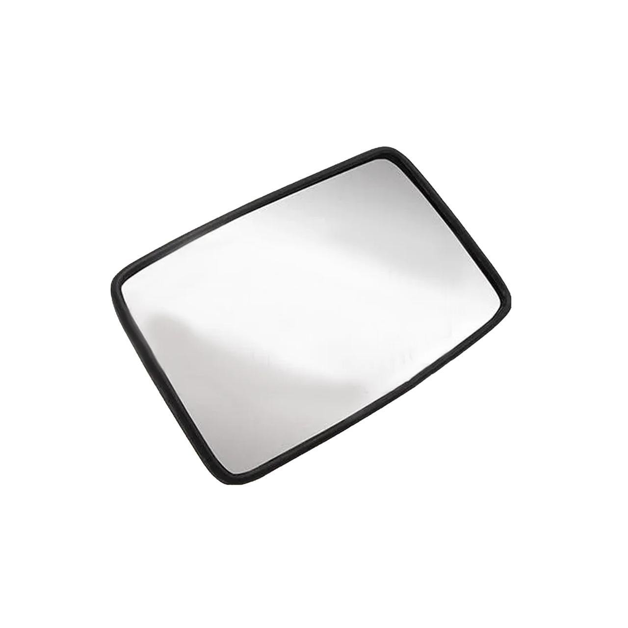 Зеркало основное MERCEDES TRANSPORTER