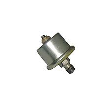 Датчик ММ - 370 указатель давления масла / г. Владимир