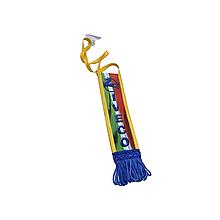 Вимпел декоративний IVECO Синій