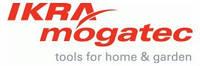 Пылесосы-воздуходувки IKRA Mogatec