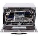 Посудомоечная машина Delfa DDW-3604, фото 9