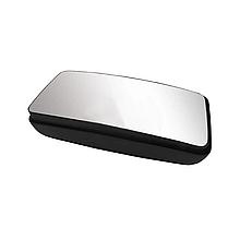 Зеркало заднего вида основное с подогревом DAF XF95, CF, HINO,ISUZU A.V.A.S