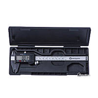 Штангенциркуль цифровой, 150мм, 0.01мм STANDART (DVC0115)