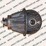 Главная передача (редуктор колесный) Т-150К (151.72.011-5А) ремонтный, фото 2