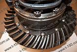 Главная передача (редуктор колесный) Т-150К (151.72.011-5А) ремонтный, фото 3
