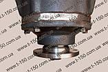 Главная передача (редуктор колесный) Т-150К (151.72.011-5А) ремонтный, фото 4