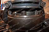 Главная передача (редуктор колесный) Т-150К (151.72.011-5А) ремонтный, фото 5