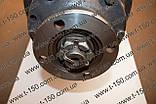 Главная передача (редуктор колесный) Т-150К (151.72.011-5А) ремонтный, фото 7