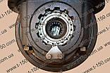 Главная передача (редуктор колесный) Т-150К (151.72.011-5А) ремонтный, фото 9