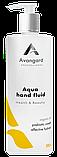 Аква-флюїд для рук з морським колагеном 500, фото 2
