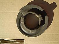 VAG 7M0 511 149 Проставка пружини задньої верхня SEAT VOLKSWAGEN FORD, фото 1
