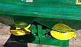 Машина для внесения удобрений МВД-1200, фото 4