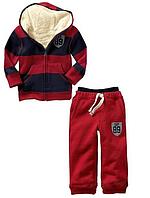 Спортивный, зимний костюм на мальчика., фото 1