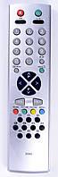 Пульт Rainford  RC2040 (TV) з ТХТ стальний як оригінал