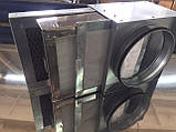 угольный фильтр для вентиляции 125, фото 7