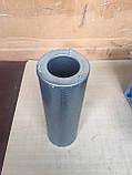 вугільний фільтр для вентиляції 150, фото 4