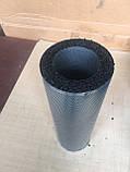 угольный фильтр поглощающий запахи, фото 3