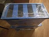 угольный фильтр поглощающий запахи, фото 6