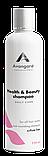 Професійний шампунь для щоденного догляду за жіночим волоссям 250, фото 2