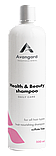 Професійний шампунь для щоденного догляду за жіночим волоссям 250, фото 3