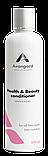 Професійний бальзам-кондиціонер для щоденного догляду за волоссям 500, фото 2