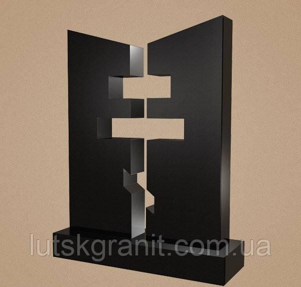 Виготовлення пам'ятників з доставкою у Луцьку