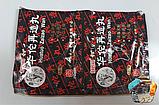 Хуа То Цзай Цзао Вань ( Болюсы Хуато) - улучшает мозговое кровообращение, фото 3