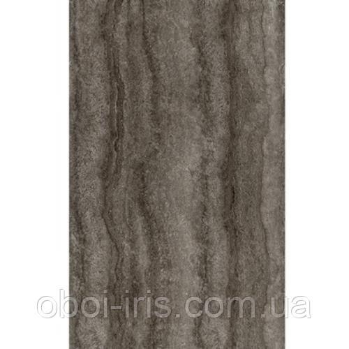 32549 обои панно Dune Marburg Германия флизелиновая основа 2,7м х 1,59м