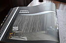 32549 обои панно Dune Marburg Германия флизелиновая основа 2,7м х 1,59м, фото 4