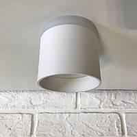 Накладной LED светильник (6+3)W Sundy DDL-267 (белый)