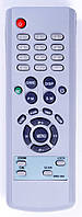 Пульт Rainford  RC8093000 (TV) з ТХТ як оригінал