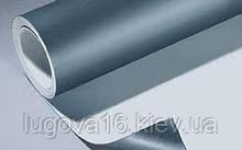 Покрівельні армовані ПВХ покриття стійкі до УФ випромінювання, 1,2 мм Sikaplan 12 G(2.00 x 20.00)