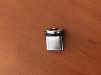 Коннектор для магнитного кабеля Type- C