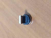 Коннектор для магнитного кабеля Lighining ( iPhone)