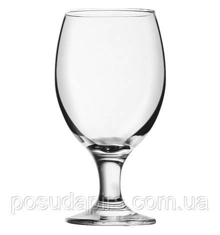 Набор бокалов для пива (6 шт.) 400 мл Bistro 44417
