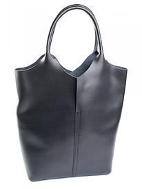 Жіноча сумка 891 чорна