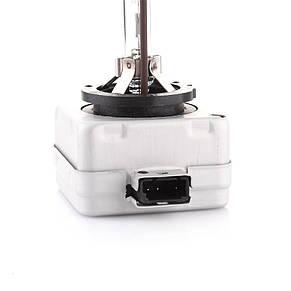 Ксеноновая лампы D3S MICHI 5000K, фото 2