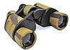 Бинокль BAIGISHI W10 (8x40) камуфляж