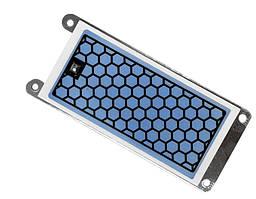 Керамічна Пластина для озонатора 5гр