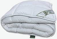 Одеяло стёганое наполнитель бамбуковое волокно полуторное 155Х210 см ODA SM 8401-1, фото 1
