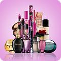 Cosmetic-City.com