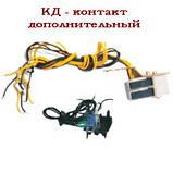 Автоматический выключатель FMC1/3U 20А  3-5In  (АВ 3001/3Н), фото 3