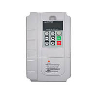 Частотный преобразователь 5.5 кВт 220В/380В Cool Classic XSY-AT1
