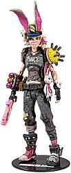 Фигурка Тини Тина 2 McFarlane Toys Borderlands  Tiny Tina 2 Action Figure